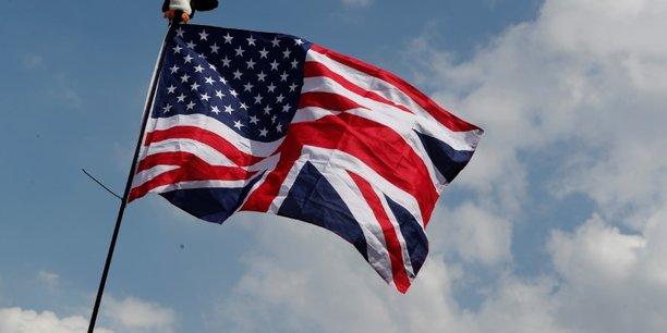 Washington refuse d'extrader en grande-bretagne la femme d'un diplomate us[reuters.com]