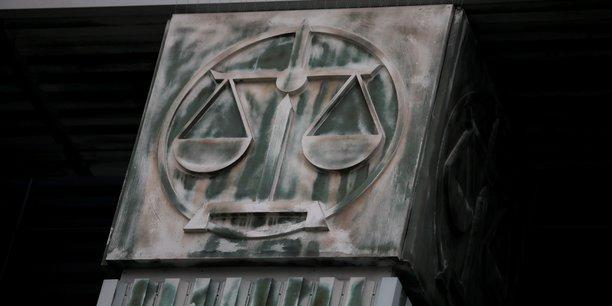 L'ue tres preoccupee apres les derniers developpements sur la justice en pologne[reuters.com]