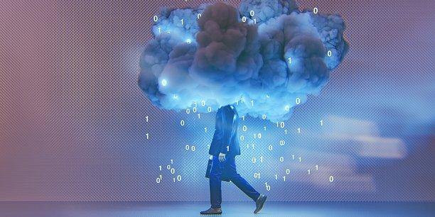 Le Cloud Act simplifie l'accès d'un pays étranger aux données de ses citoyens hébergées aux États-Unis. Le RoyaumeUni a été le premier à signer ce type d'accord bilatéral.