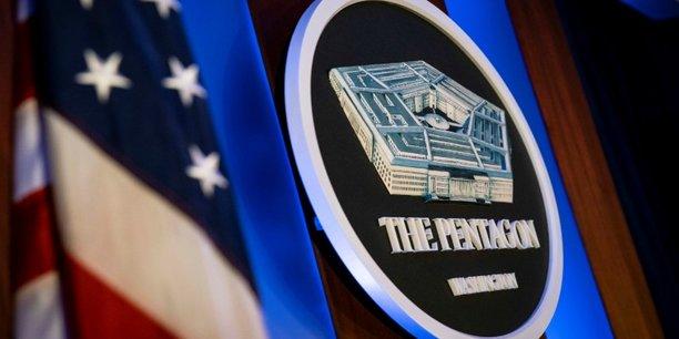 34 soldats americains blesses apres les frappes iraniennes en irak[reuters.com]