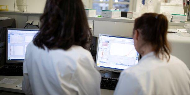 Coronavirus: un premier cas confirme en australie[reuters.com]