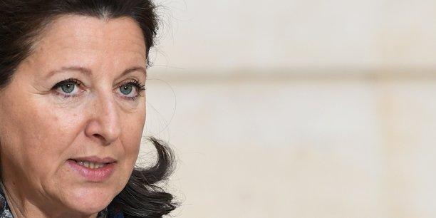 Paris veut rapatrier par avion les francais de wuhan, selon agnes buzyn[reuters.com]