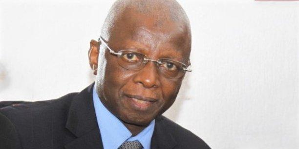 Mahaman Laouan Gaya est le Secrétaire Général de l'Organisation des Producteurs de Pétrole Africains (APPO), basée à Abuja au Nigeria.