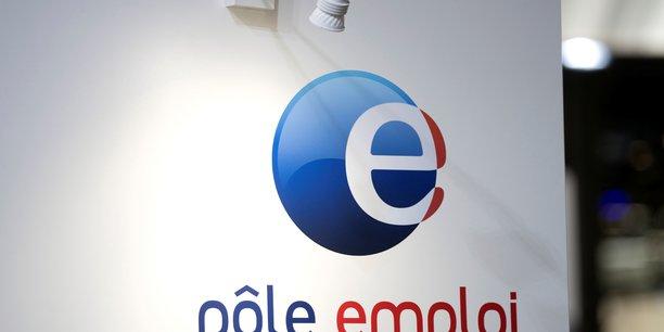 France: le nombre de demandeurs d'emploi a baisse de 1,7% au 4e trimestre[reuters.com]