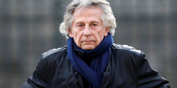 France: j'accuse de polanski en tete des nominations aux cesar[reuters.com]