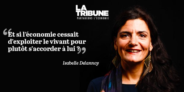 La Tribune réunira le 6 février, au Conseil régional de Toulouse, une poignée d'experts reconnus sur les thématiques de l'économie, de l'environnement, de la santé, de l'éthique et de la sociologie.