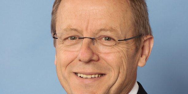 Jan Wörner avait pris la tête de l'ESA fin 2014, puis avait été prolongé en 2018 jusqu'en juin 2021, soit deux années supplémentaires