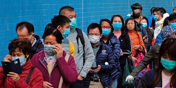 Les conséquences de la nouvelle épidémie sur l'économie chinoise et le tourisme mondial seront inévitables en 2020.