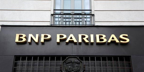Prêts toxiques : BNP Paribas lourdement condamnée, un tonnerre d'applaudissements dans la salle