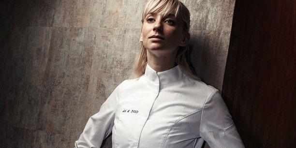 Avec Adhera Clement Design Sort Des Cuisines