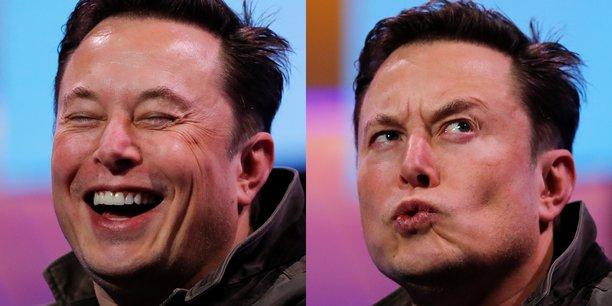 Lors de la publication de ses résultats fin janvier, Tesla avait annoncé que sa méga-usine de Shanghai devrait être fermée sur injonction du gouvernement chinois.
