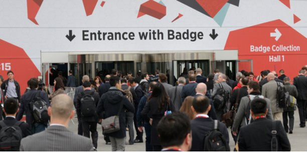 LG, qui occupe traditionnellement l'un des plus grands stands du salon qui se tient cette année du 24 au 27 février, a annoncé mardi soir qu'il ne participerait pas au Mobile World Congress (MWC) afin de préserver la sécurité de ses employés, partenaires et clients.