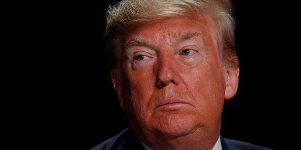 Economie américaine : succès et déboires pour Trump