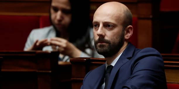 Stanislas Guerini, comme ses prédécesseurs à la tête de LREM, notamment Christophe Castaner, n'ont rien fait pour revitaliser le « mouvement » - mais ne devrait-on pas plutôt parler maintenant de « parti », formule tellement ancien monde?