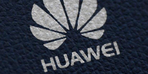 Les Etats-Unis et plusieurs pays européens, dont la France, redoutent que les équipements 5G de Huawei puissent servir de cheval de Troie pour à Pékin espionner les communications, ou les mettre hors service en cas de conflit. Ce que le groupe de Shenzhen a toujours démenti.