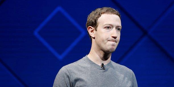Les équipes de modérateurs chargés par Facebook de combattre la désinformation sur sa plateforme ont pour ordre de ne pas toucher aux publications des politiques.