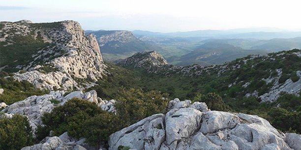 Le Parc naturel régionales des Corbières-Fenouillèdes sera le 8e en Occitanie.