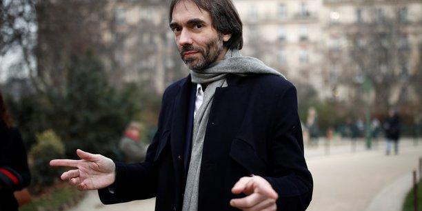 Le camp villani critique le choix de buzyn pour paris[reuters.com]