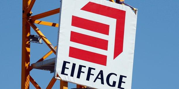 Un consortium incluant eiffage remporte un contrat autoroutier en baviere[reuters.com]