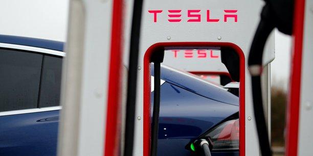 Le chinois CATL et l'américain Tesla ont-ils signé la mort du cobalt?