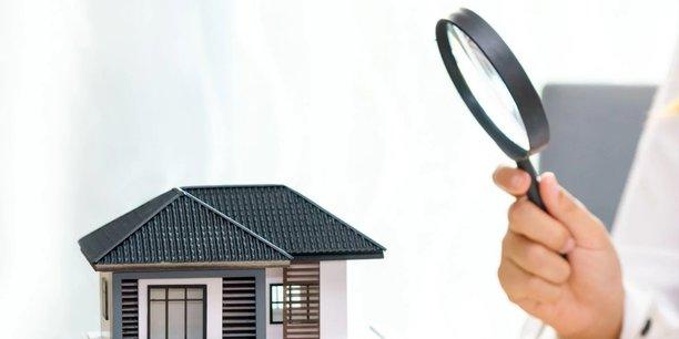 WeLoge, la startup proptech qui secoue le modèle de vente immobilière