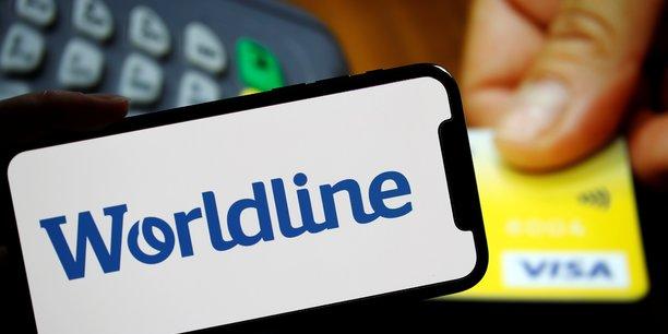 Worldline juge tres limites les risques lies au coronavirus[reuters.com]