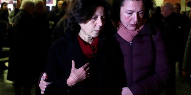 L'homme d'affaires turc osman kavala a nouveau arrete[reuters.com]