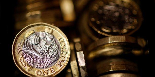 Royaume-uni: l'inflation s'accelere a 1,8% sur un an en janvier[reuters.com]