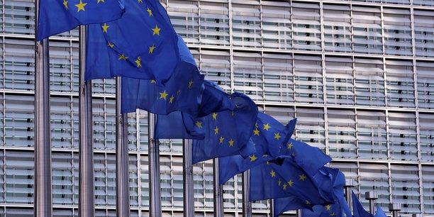 Ue: sommet sous tension sur un budget 2021-2027 ampute par le brexit[reuters.com]