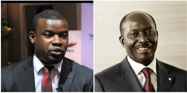 Affaire e-Doley-BGFI Bank à Paris : « C'est une belle victoire » pour la fintech gabonaise