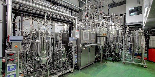 Cleantech : Metex boucle une augmentation de capital de 7,3 millions d'euros