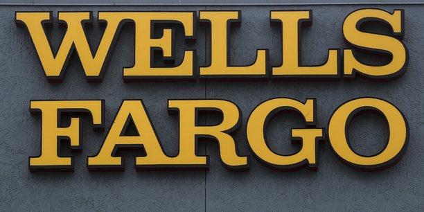 La wells fargo paiera $3 mds pour regler l'affaire des comptes fictifs[reuters.com]