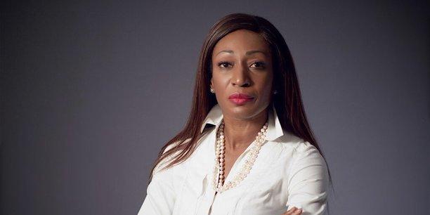 Mastercard : Ifeoma Dozie pour piloter la stratégie marketing en Afrique subsaharienne