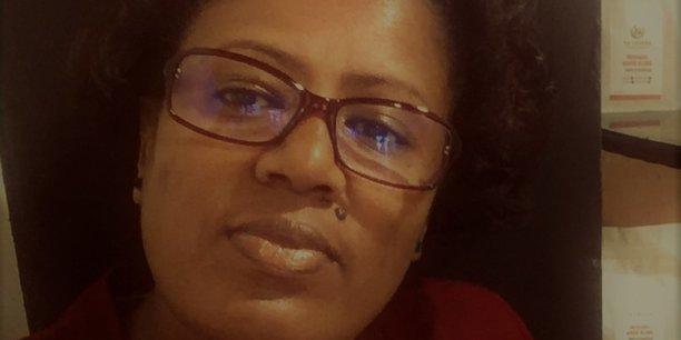 Sara Yirga : « La culture du café en Ethiopie est un héritage immatériel »