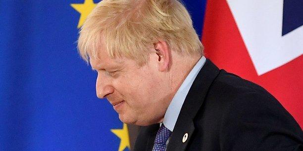 Bruxelles entend mettre en place, comme pour chaque accord commercial, un mécanisme de règlement des différends, au cas où l'une des deux parties ne respecterait pas ses engagements.