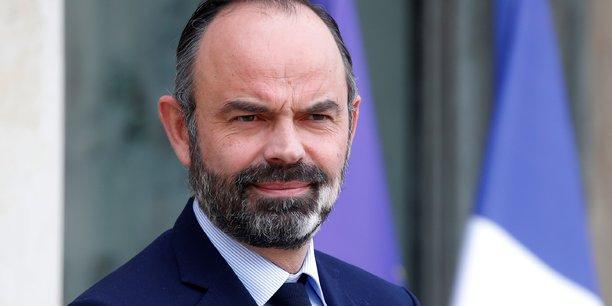 Philippe ouvre la porte au 49.3 sur la reforme des retraites[reuters.com]