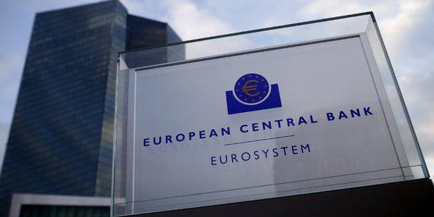 Allemagne: l'inflation ipch estimee a 1,7% sur un an en fevrier[reuters.com]