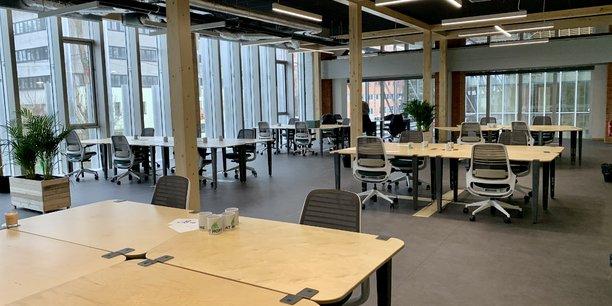 Comment les hébergeurs de startups de l'Occitanie traversent la crise sanitaire de la Covid-19 ?