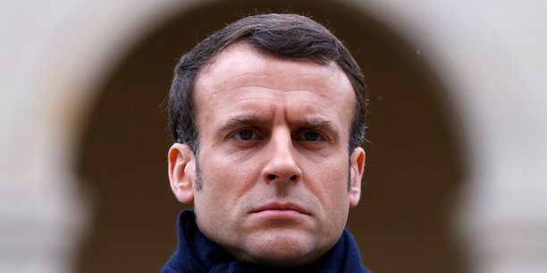 Edouard Philippe a annoncé un renforcement des mesures de confinement lors d'un entretien accordé au journal de France 2 lundi 23 mars.