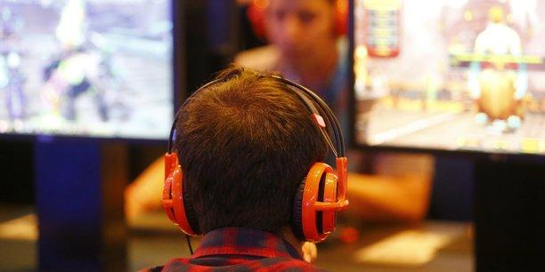 Grâce aux serveurs sud-africains, les gamers de La Réunion bénéficient d'une latence comprise, selon Orange, entre 40 et 50 millisecondes, contre près d'une demi-seconde auparavant.