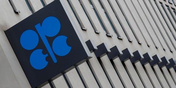 Pas d'accord a vienne sur la production petroliere[reuters.com]