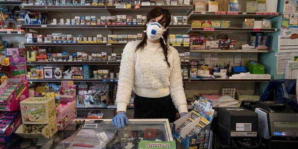 Coronavirus: l'ue sera souple dans son appreciation des deficits, dit rome[reuters.com]