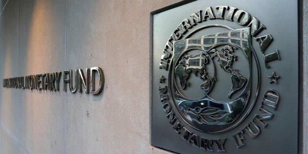 Tous les collaborateurs employés au siège de l'institution financière internationale sont concernés par cette décision.