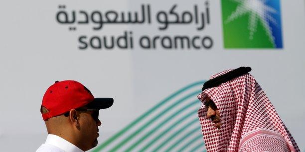Le royaume saoudien affirme avoir une capacité de production de 12 millions de bpj, mais il reste difficile de savoir si ce rythme sera viable à long terme.