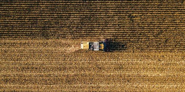 En France, le Haut Conseil pour le Climat, a relevé une diminution de 8 % des émissions du secteur agricole entre 1990 et 2018. Mais les émissions se sont stabilisées sur la période 2015-2018 à -0,1% par an.