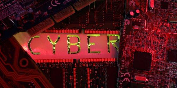 En période de télétravail massif et largement improvisé, les failles de sécurité seront nombreuses pour les cybercriminels.