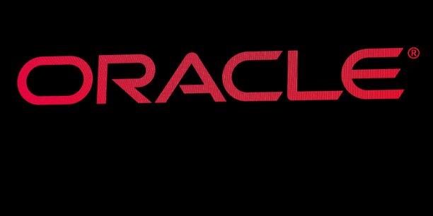 Oracle va installer son siège à Austin dans le Texas