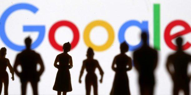 Si Google perd, le processus de négociations imposé sera validé et l'entreprise américaine restera sous pression.