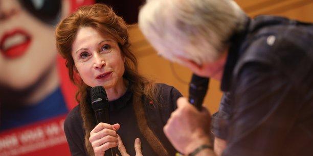 La philosophe Monique Canto Sperber développe sa vision d'un nouveau libéralisme dans un entretien accordé à La Tribune.