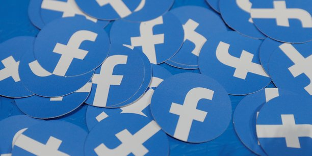 Fin 2019, Facebook revendiquait 2,5 milliards d'utilisateurs mensuels actifs dans le monde (+8% sur un an).